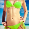 Up to 73% Off Scar or Stretch Mark Treatments