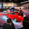 Chicago Auto Show – 40% Off Media Preview Day