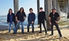 SoundStage LIVE - England Brothers Park: Hairapalooza Feat. Winger and Great White at England Brothers Park on Saturday, July 5, at Noon (Up to 56% Off)