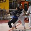 72% Off Martial-Arts Lessons
