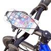 Universal Phone Holder for Biking