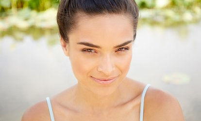 image for Deep Cleansing Facial or <strong>Microdermabrasion</strong> at Pour Le Corps (Up to 40% Off)