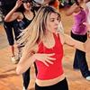 Conshohocken Health and Fitness Club - Whitemarsh: $20 Worth of Fitness Classes