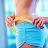 Up to 79% Off Laser Lipo Treatments