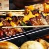 50% Off Asian Food at Wara