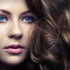 Up to 64% Off Permanent Makeup at Beyond The Spa