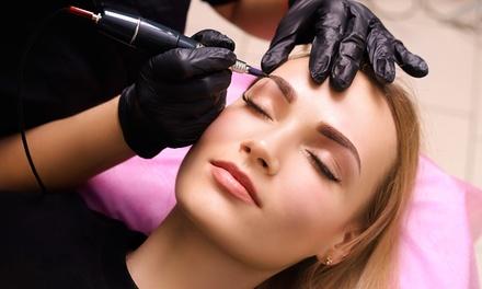 Cincinnati Cosmetic Procedures - Deals in Cincinnati, OH