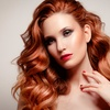 Up to 59% Off Haircut, Color, Highlights, and Blow-Dry