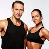 Up to 63% Off Personal Training