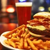 38% Off Wings, Burgers, and Sports Bar Food
