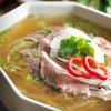 $8 for Vietnamese Fare at V Bistro Noodle & Grill in Plano