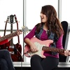 Up to 62% Off Music Lessons