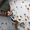 Up to 68% Off Rock Climbing in Wildwood