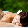 Up to 64% Off at Ideal Massage