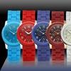 Charles Latour Multi-Function Sidney Women's Watch