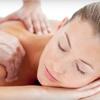 Up to 57% Off at Beautiful Awakenings Massage