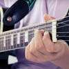87% Off One Year of Online Guitar Lessons