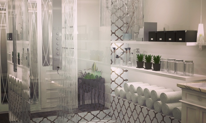 Design Outside the Lines Interiors - Phoenix: Two Hours of Interior-Design Consultation and Redecoration from Design Outside the Lines Interiors (50% Off)