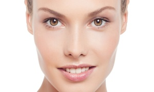 Crown Beauty: Microdermabrasion: One or Three Sessions at Crown Beauty