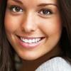 91% Off Whitening and Exam at Dossett Dental