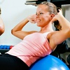 Up to 81% Off Fitness Membership