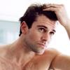 90% Off Laser Hair-Loss Treatments