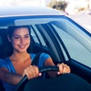 $39 for $70 Toward Auto Glass Replacement
