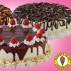 Marble Slab Creamery – 47% Off Ice Cream Cake