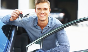 ASSO AUTOSCUOLA: Corso per patente di guida B o A1 con 2 o 4 ore di guida da Asso Autoscuola (sconto 80%)