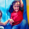 Up to 51% Off at Stomping Grounds Playland