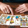 50% Off a Tarot Card Reading