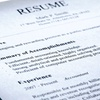 54% Off Resumé and Cover-Letter Services