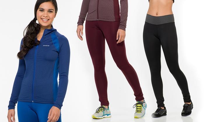 Seven7 Performance Jacket or Pants: Seven7 Performance Jacket or Pants. Multiple Colors Available. Free Returns.
