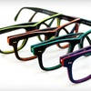 $39 for $200 Toward Prescription Eyewear