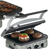 Cuisinart Griddler Multi-Functional Indoor Grill