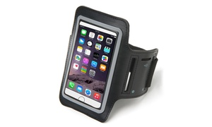 Smartphone Armband For Iphone 5/6/6+