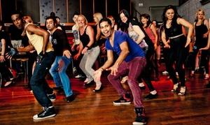 HOLA CUBA SALSA EVENTS: Latin Dance Classes for One or Two at HOLA CUBA SALSA EVENTS (Up to 56% Off)