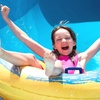 22% Off Admission at Wild Water & Wheels