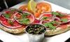 Sunnyside Breakfast Lounge - North East Mesa: $19 for $36 Worth of Comfort Food at Sunnyside Breakfast Lounge