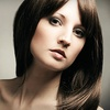Up to 52% Off Haircut with Color Services