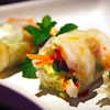 Up to 53% Off at Full Moon Asian Thai Restaurant