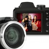 HP 14MP Digital-Camera Bundle