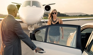 Prestige Private Air: $899 for $999 Worth of Chartered Flight — Prestige Private Air