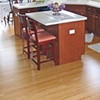 Up to 91% Off Flooring and Installation