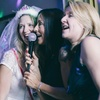 Up to 50% Off Private Karaoke Suite at Voicebox