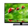 "Vizio 32"" 720p LED TV (E320-B0E)"