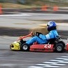 Up to 51% Off a 10-Lap Race at Action Karting