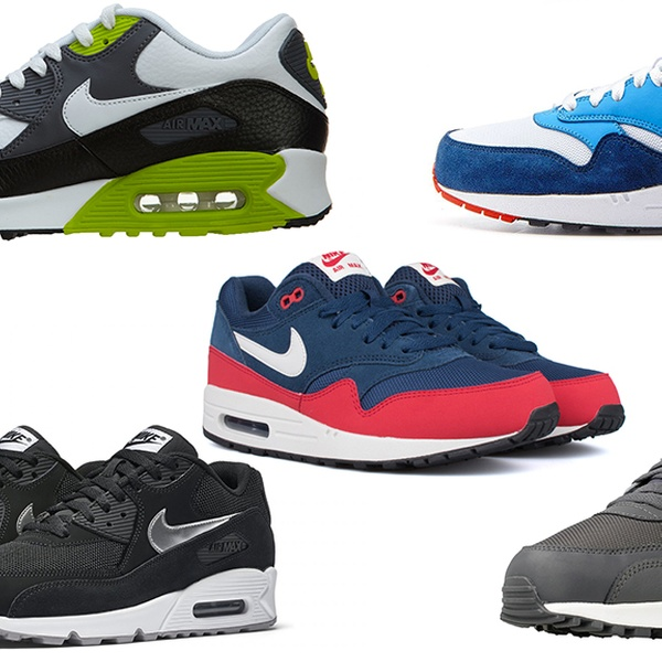 the latest 093df a8aa1 Nike Air Max 90 ed Essential   Groupon Goods
