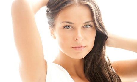 PDO Threads at Boca Rejuvenation and Wellness (Up to 40% Off). Three Options Available effba073-bb94-4e63-bef2-2eab9b989a24