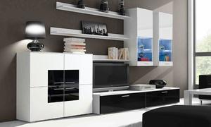 Casa giardino deals coupons groupon for Groupon mobili soggiorno